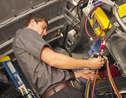 Employment Masters Heating Amp Cooling Hvac Fort Wayne
