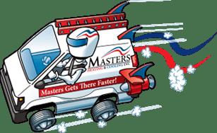 master-con
