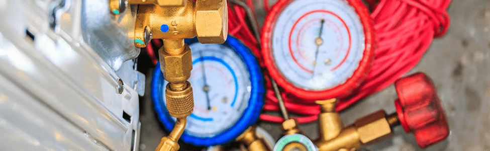 Preventative Approach - Masters Heating and Cooling