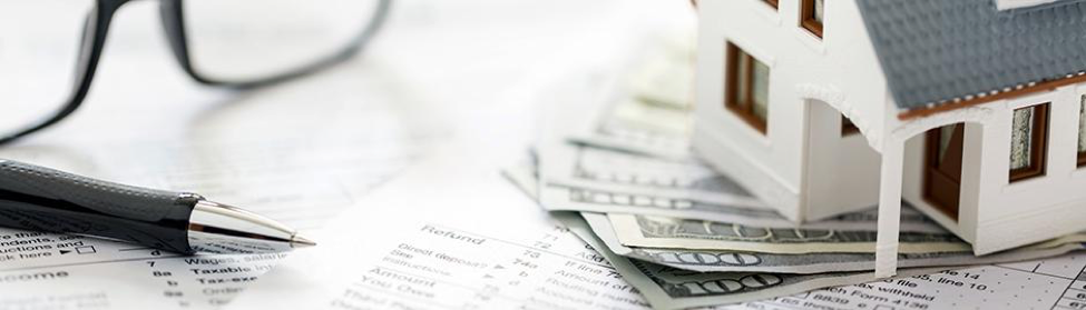Tax Credit - Masters Heating and Cooling