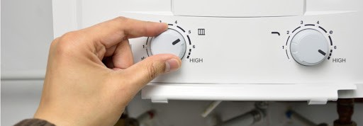 The Pros and Cons of Tankless Water Heaters