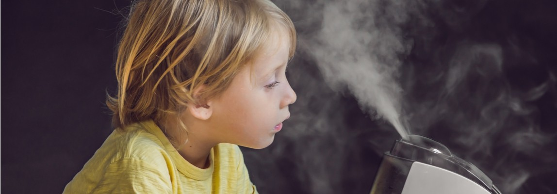 Why You Need a Humidifier