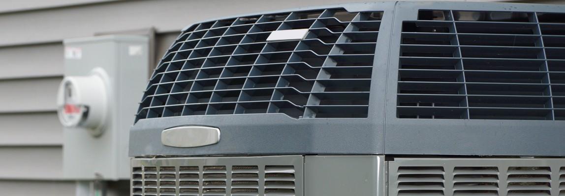 Air Conditioning – Angola