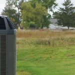 Air Conditioning – Decatur