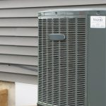 Air Conditioning – Mishawaka