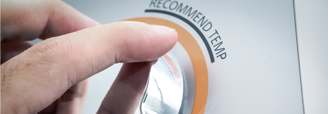 What's Your Water Heater Costing You?