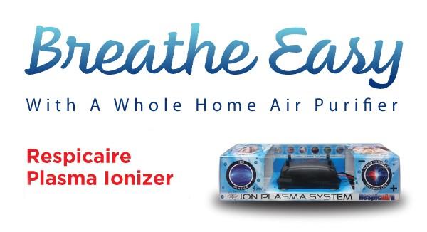 air purifier coupons