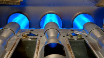 Who Is The Best Gas Furnace Manufacturer?