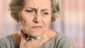 Can Air Conditioning Cause A Sore Throat?