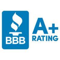 bbb-logo-v1-1