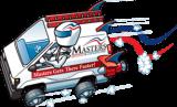 Masters Van Icon
